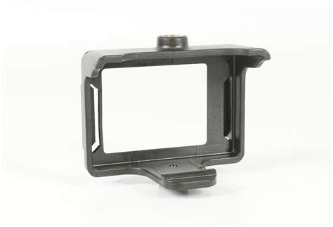 wandlen halterung audio aufnahmequalit 228 t actioncams verbessern