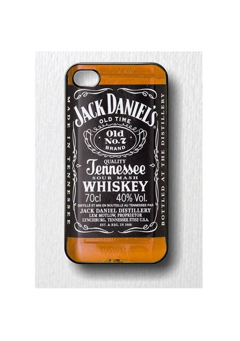 Hardcase Iphone 5 Jackd Whiskey iphone 4 4s black iphone tennessee whiskey on luulla
