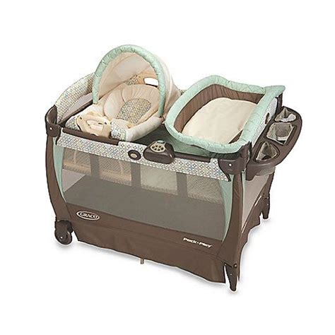 bed bath and beyond astoria 1076 best baby swings and pack n plays images on pinterest cove fisher price and