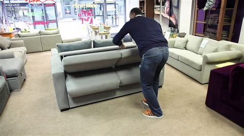 Sofa Beds For Daily Use Sofa Beds For Daily Use Sofa Beds For Daily Use Bulgarmark Thesofa
