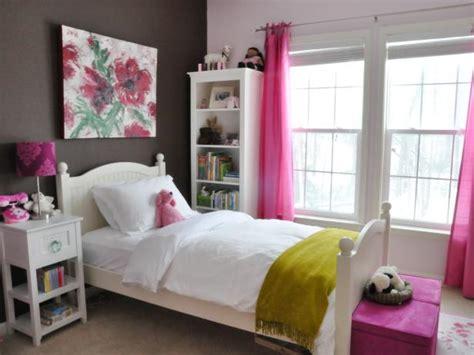 habitacion niña decoraci 211 n de dormitorios juveniles paso a paso hoy lowcost