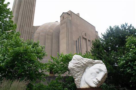 Loyola Chicago Mba Program Ranking by Loyola Chicago Photo Tour