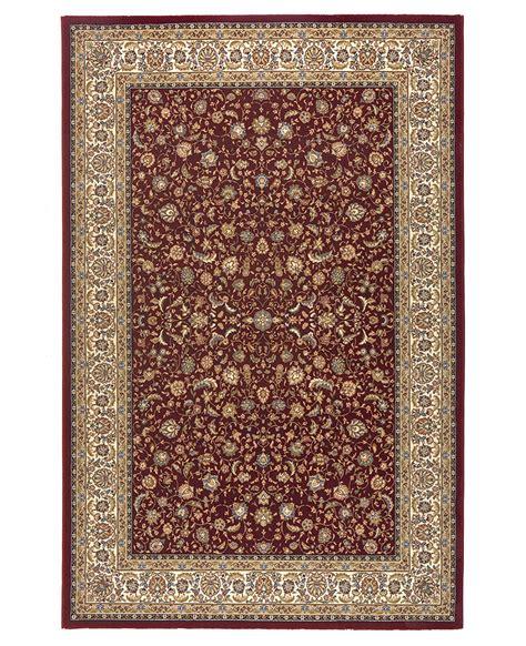 alfombras chenilla alfombras chenilla archivos alfombras hispania