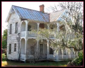 Old Florida Homes old florida abandoned and weary pinterest