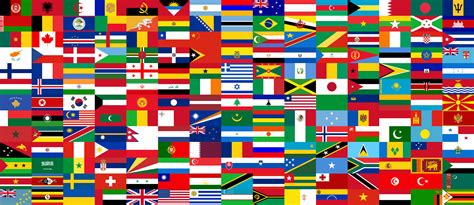 flags of the world library free flags from around the world download free clip art