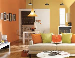 55 best sherwin williams color images on pinterest colors interior paint colors and kitchen