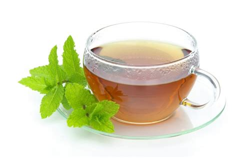 food for with upset stomach tea for upset stomach better digestion and constipation diet