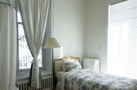Schlafzimmer Bestellen Auf Rechnung by ᐅ Tapeten Auf Rechnung Bestellen 220 Bersicht Der Top Shops
