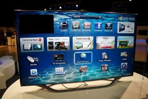 Tv Samsung 40 Zoll 3926 by Samsung Smarttv Kaufen Und Galaxy Tab 2 Als Zugabe