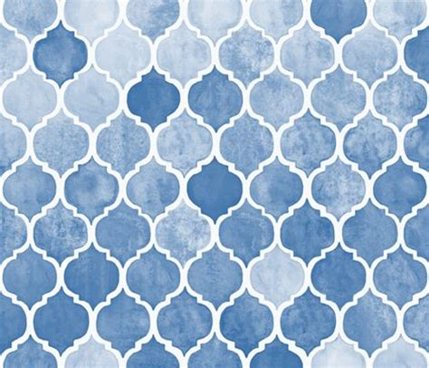 blue moroccan pattern 176 best fabric images on pinterest paper backgrounds
