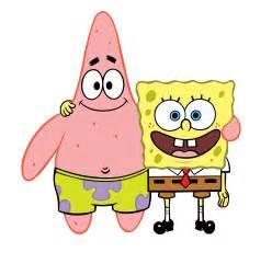 spongebob pitchers spongebob spongebob squarepants photo