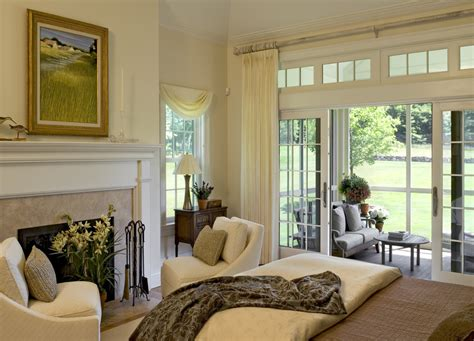 Decorating Patio Doors Stupendous Patio Door Window Treatments Decorating Ideas Images In Bedroom Farmhouse Design Ideas