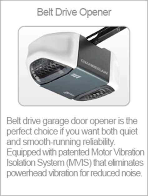 repair garage door openers same day garage door opener repair low cost on new openers