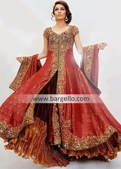 indian clothes shops in southall anarkali frock designer pakistani wedding dress southall bridal wedding gowns