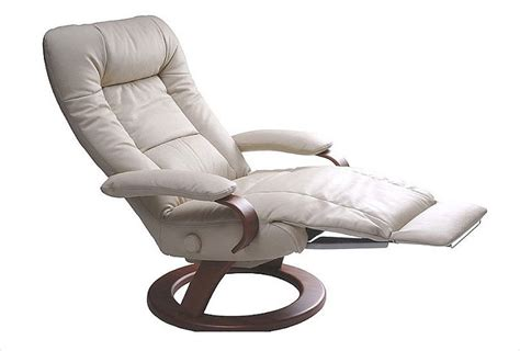 Lazy Boy Recliner Adjustment by How To Adjusting Lazy Boy Recliner Can You Adjust Lazy