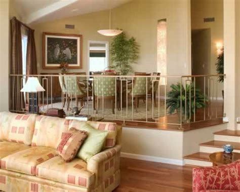 Dining Room And Living Room Separation Separating Your Living Room And Dining Room Frances Hunt