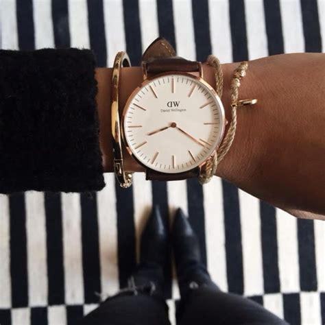 Daniel Wellington 9 best 25 wellington watches ideas on