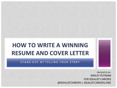 how to make a cover letter stand out write a cover letter that stands out covering letter exle