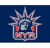 New York Rangers HD Wallpapers  PixelsTalkNet
