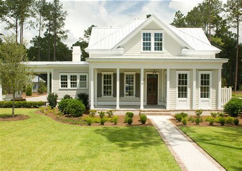 sherwin williams exterior paint ideas farmhouse exterior paint color ideas