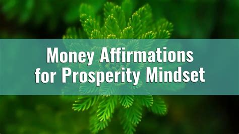 conquer your mind 307 affirmations to create confidence wealth fulfillment freedom to finally live the you want books 300 money affirmations audio for a positive abundant mindset