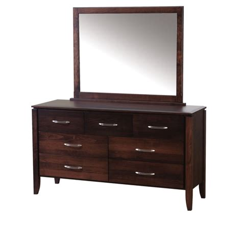 Furniture Stores Dressers by Newport Dresser Home Envy Furnishings Solid Wood
