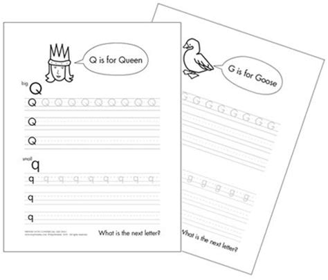 printable alphabet letters one per page printable alphabet tracing worksheets one letter per page