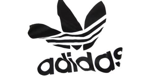 imagenes png adidas transparent adidas tumblr