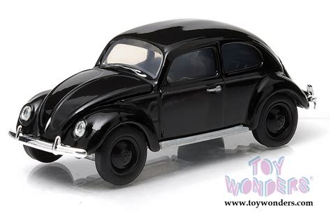 first volkswagen beetle 1938 volkswagen window beetle hard top firstcut 29818 1