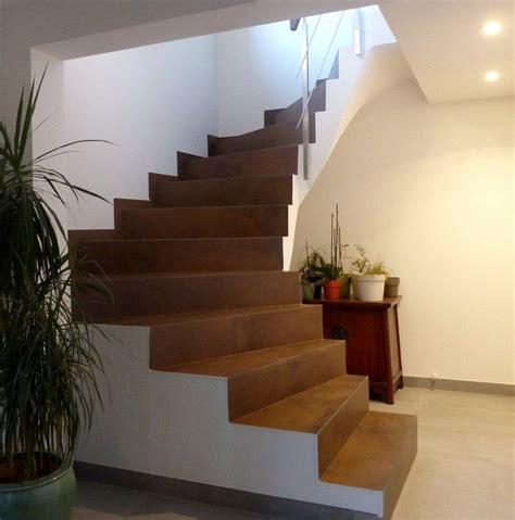 1000 id 233 es 224 propos de escalier beton sur escada maison et mur d 233 coratif