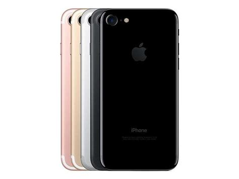 iphone 7 mobile price in bangladesh iphone 7 price in bd 32 128 256gb