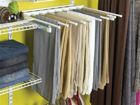 Jean Rack For Closet by 17 Best Ideas About Organization On Jean