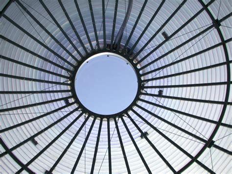 Circle Ceiling Image After Texture Ceiling Circle Circular