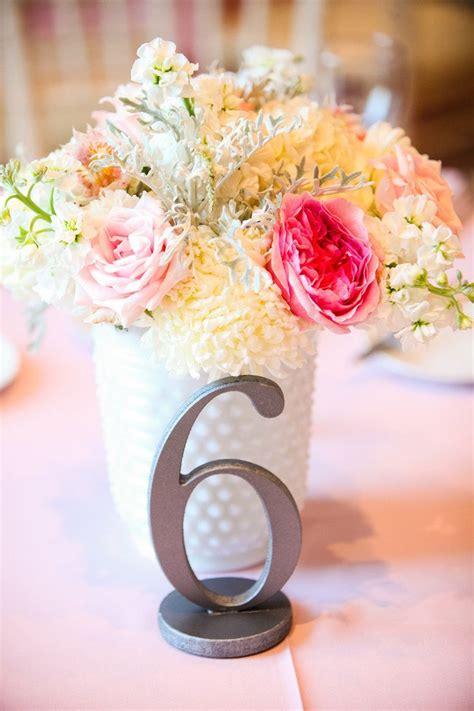 17 best ideas about small flower centerpieces on pinterest