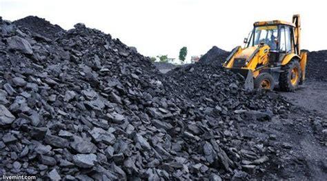 Dari Batu Menjadi Bara batu bara bahan bakar alternatif onewytria