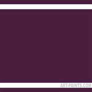 plum color bright plum concepts underglaze ceramic paints cn322 2