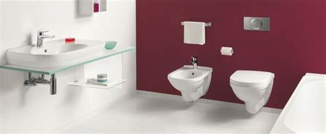 villeroy and boch bathrooms sale villeroy and boch bathrooms sale 28 images villeroy