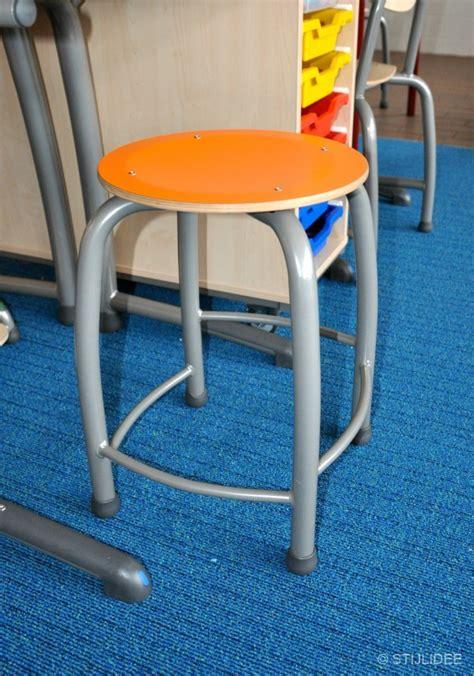 basisschool de capelle kleuradvies voor scholen in capelle aan den ijssel
