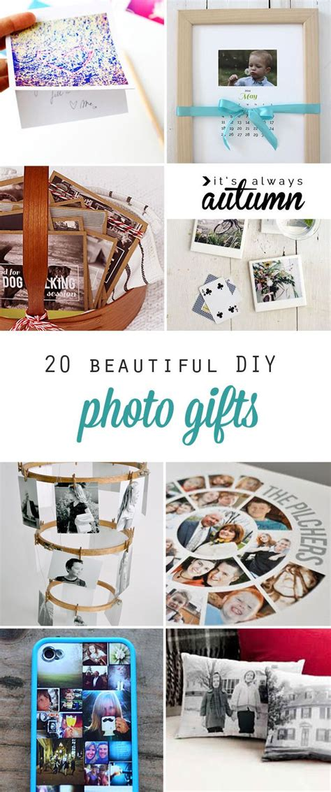 Handmade Grandparent Gifts - 500 best handmade gifts images on
