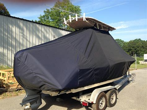 scout boats t top scout boats 225 xsf 2000 to 2017 t top covers for boats