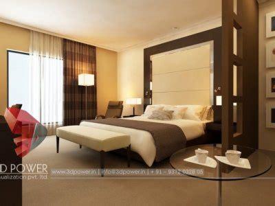 interior designing ideas interior designing studio mohali 3d power