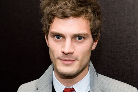 fifty shades of grey actor name meet the new fifty shades of grey leading man new york