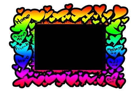 iframe background color roxierockette s free imvu div iframe layouts scribbled