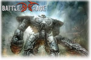 Age Of Rages On With Twisted Battle by Kumpulan Pc Ringan Terbaik Dan Terbaru Tutorial