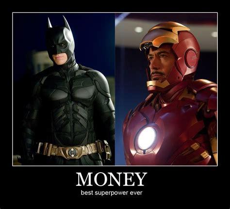 Funny Superhero Memes - superhero memes memes