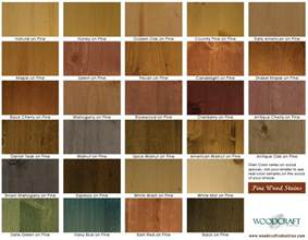 pine color pdf diy pine wood stain colors plans for plant