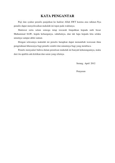 Akuntansi Sektor Publik Mahmudi Limited akuntansi sektor publik