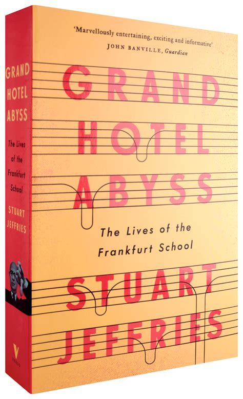 grand hotel abyss the verso