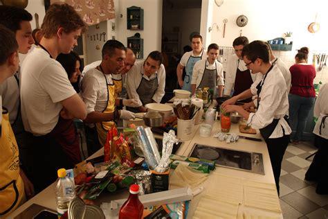 domã ne okus doma ne spaja samo okuse i kuhinje nego ljude i