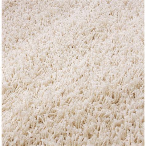 rug pile kendall shaggy high pile rug in polypropylene